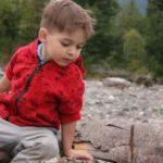 INDICADORES DE EVALUACIÓN: ÁREA DEL CONOCIMIENTO DEL ENTORNO (5 AÑOS)