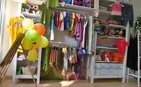 4de4132c0 ... se potencian la interacción y comunicación ya que la mayoría de las  veces los niños y niñas necesitan ayuda para vestirse con los distintos  vestidos y ...