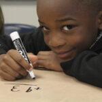 CÓMO DEBEN SER LAS ACTIVIDADES MATEMÁTICAS EN EDUCACIÓN INFANTIL