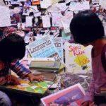 ESTRATEGIAS EDUCATIVAS PARA ENSEÑAR A LEER EN INFANTIL