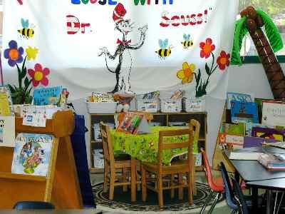 biblioteca de aula 4