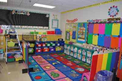 biblioteca de aula 6