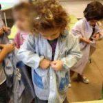 Estrategias didácticas para trabajar el desarrollo de la autonomía de los niños.