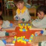 Estrategias educativas que nos ayudan a lograr un aprendizaje significativo en el aula