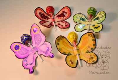 mariposasmanuales (1)