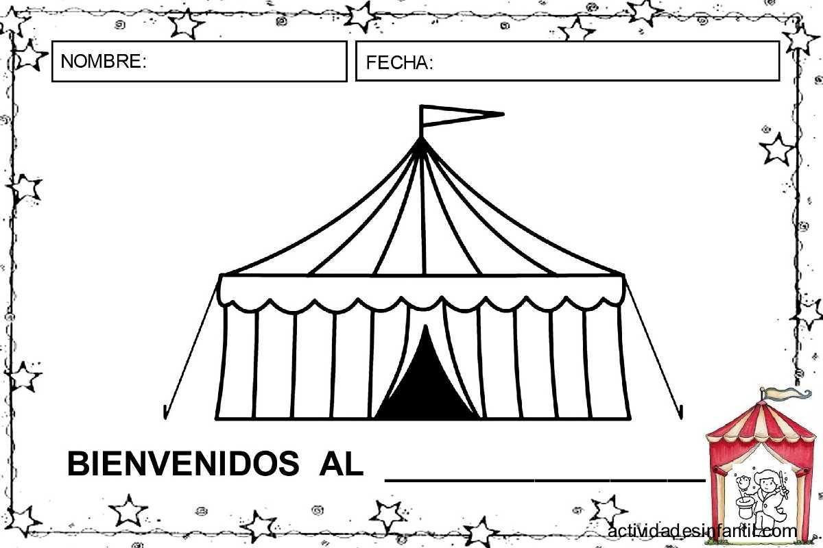 Bienvenidos-al-circo-actividades