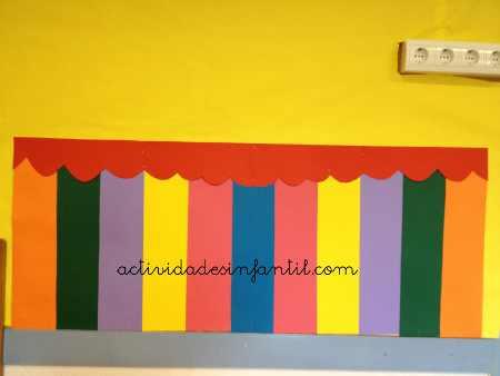 circo-colores-3