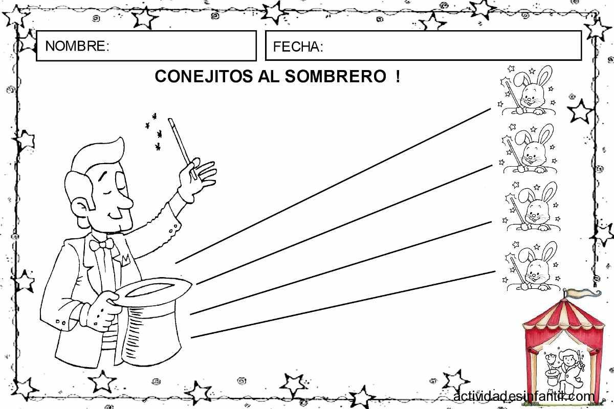 conejitos-al-sombreroactividades