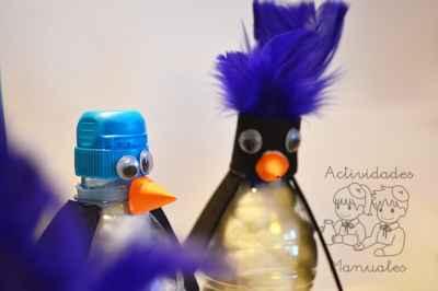 pinguinos1manuales