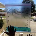 Cómo enseñar el ciclo del agua a los peques de manera divertida.