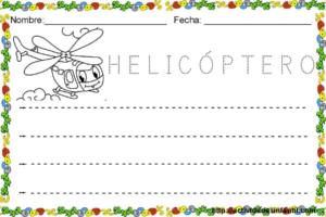 helicoptero300