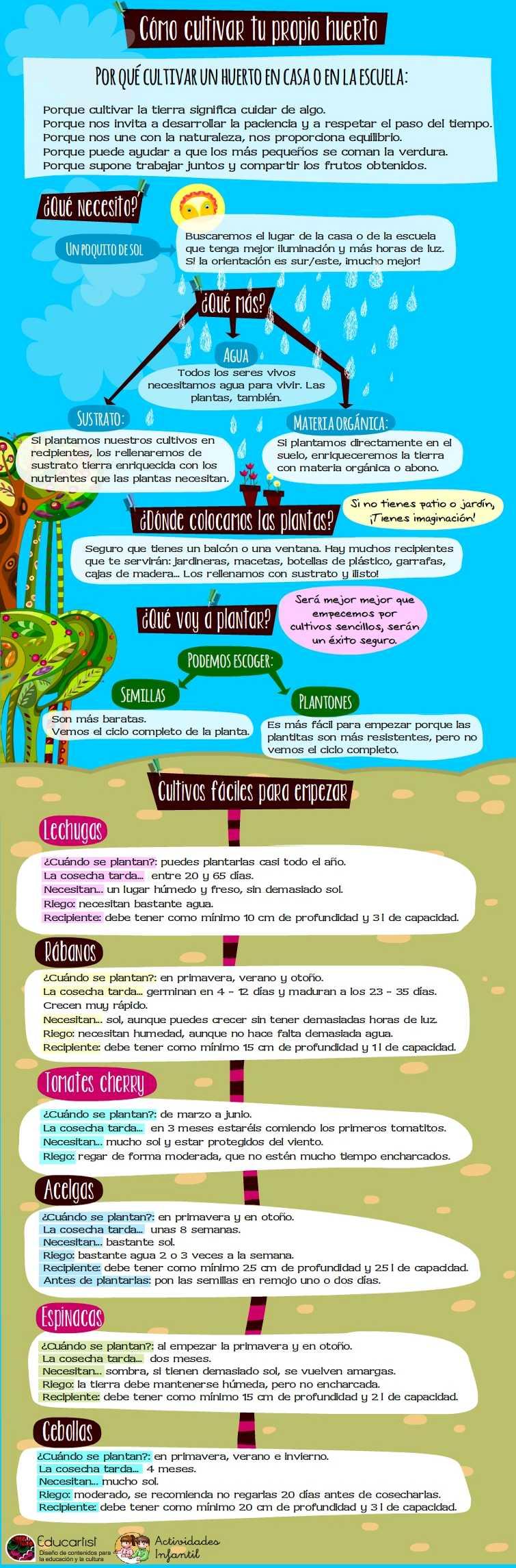 infografia-huerto