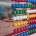 Cómo enseñar a los peques a utilizar el ábaco para el aprendizaje de las matemáticas