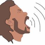 Aspectos a tener en cuenta para conseguir una buena formación vocal y evitar problemas en la voz