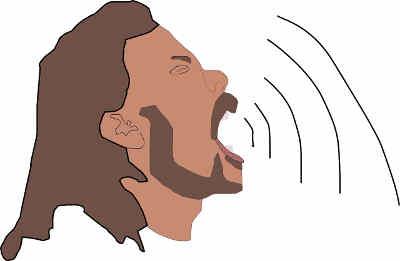 Aspectos básicos de la formación vocal