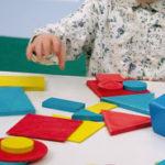 Ideas para desarrollar el pensamiento lógico-matemático de los peques