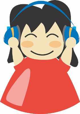 earphones-152424_640