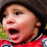 Estrategias de prevención de problemas  de comportamiento en los peques