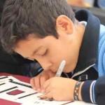 Orientaciones para ayudar a mejorar la concentración de los niños  y mejorar su rendimiento académico