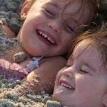 Cómo ayudar a los peques a superar el egocentrismo aprendiendo a compartir