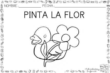 FICHAS PARA TRABAJAR LA PERCEPCIÓN VISUAL (FIGURA-FONDO ...