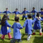 Los beneficios de la danza en la educación infantil