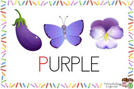 Purple Infant Car Seat Canada