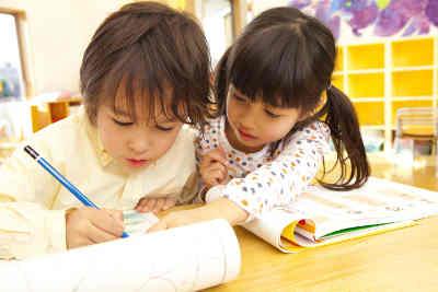 enseñando-el-lenguaje