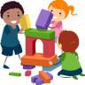 Actividades educativas de presentación para los primeros días de clase