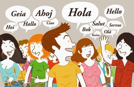 La multiculturalidad en la sociedad