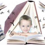 Los niños con altas capacidades