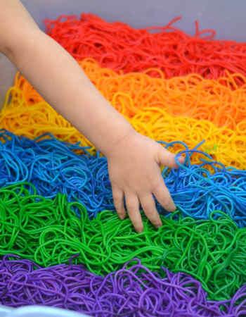 arcoiris1
