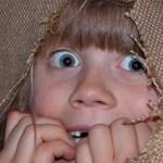 El cuento de la semana: Tengo miedo