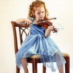 ¿Qué beneficios aporta la Educación Musical?