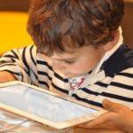 ¿Qué beneficios aporta a los peques el uso de las nuevas tecnologías en el aula?