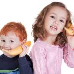 Consejos para estimular el desarrollo del lenguaje oral