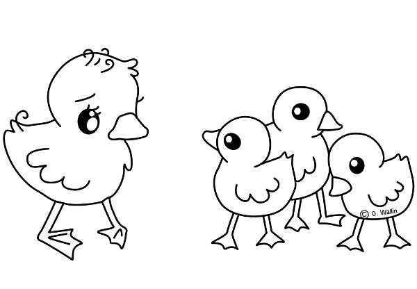 Personajes De Cuentos Clásicos Para Colorear Actividades Infantil