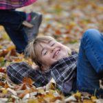 Unidad didáctica: El otoño