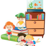 Cómo estimular el aprendizaje de la lectoescritura. Propuesta de actividades.