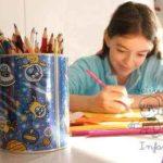 ¿Cómo potenciar la creatividad en la escuela? (II)