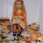 Propuesta de juegos para estimular la lectura en los niños