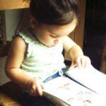 INDICADORES E ITEMS DE EVALUACIÓN PARA LA EDUCACIÓN INFANTIL