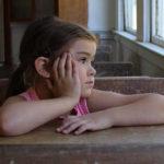 Cómo ayudar a los niños con dificultades en el aprendizaje de la escritura