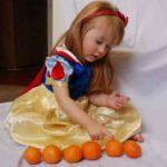 Cómo ayudar a un niño con dificultades para el aprendizaje de las matemáticas