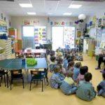 Propuesta de experiencias para poner en práctica con los peques de infantil
