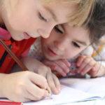 Cómo realizar la prueba Teberosky para evaluar el proceso de aprendizaje de la lectoescritura