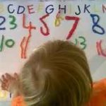 Cómo introducir a los niños en el aprendizaje de la matemática