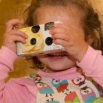 El uso de la imagen como instrumento de aprendizaje en el aula