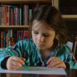 Propuesta de actividades para trabajar la enseñanza del proceso de lectoescritura