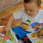 Estrategias educativas para el aprendizaje precoz de la lectura